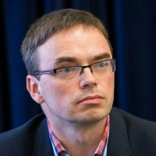 Отношения Таллина с Россией - часть внешней политики ЕС