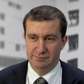 Предстоящие 9 апреля 2017 году выборы президента Республики Южная Осетия поначалу не вызвали особого интереса ни у экспертов, ни у политтехнологов.