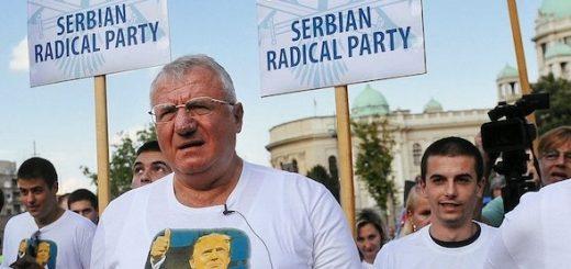 Победа Трампа изменила самоощущение многих лидеров Восточной Европы.