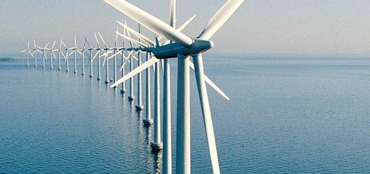 «Зеленая» энергетика