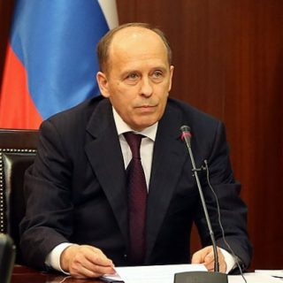 Россия создает пограничную зону на границе с Белоруссией