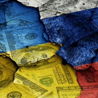 будущее российской и украинской экономики