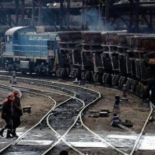 Власти непризнанных республик Донбасса нашли выход из транспортной блокады.