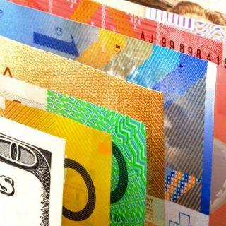 Bloomberg: российские облигации - убежище для инвесторов