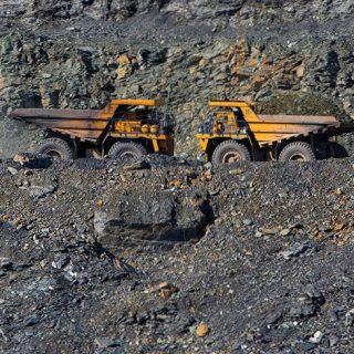 Российский холдинг УГМК возьмется за разработку Тебинбулакского месторождения руды в Узбекистане и строительство там сталелитейного завода стоимостью $1,5 млрд.