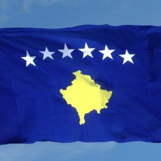 Парламент Косово поддержал вотум недоверия правительству