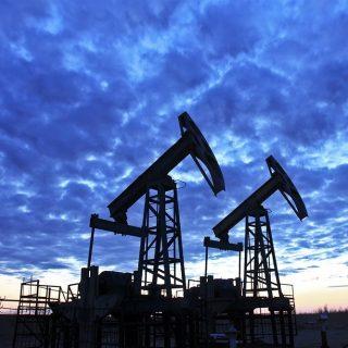 В странах-партнерах Евразийского экономического союза сосредоточен огромный совокупный запас энергоресурсов.