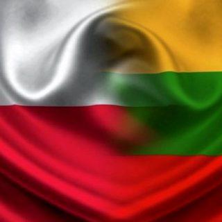 В последние годы отношения Польши и Литвы переживают период обострения.