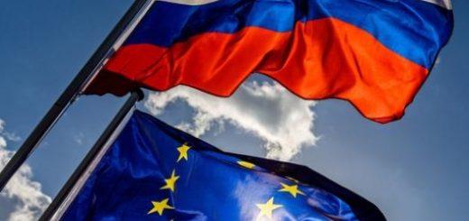 Ключевой фактор улучшения отношений между Россией и Европой — это изменение мышления российских политиков