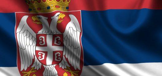 В Сербии уверены, что появление постоянных вооруженных сил Приштины угрожает сербскому народу.