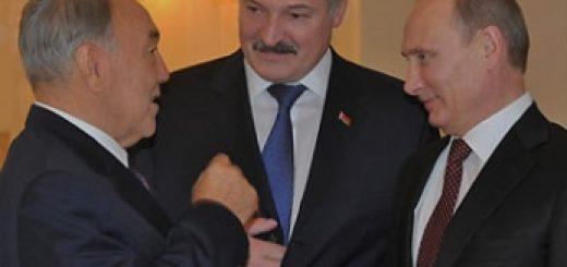 Может ли Казахстан и его президент претендовать на роль посредника в усложняющихся отношениях между Россией и Белоруссией?