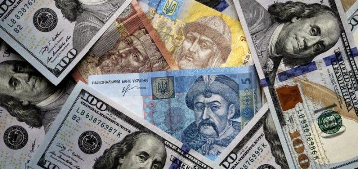 Die Welt: Украине грозит новый банковский кризис