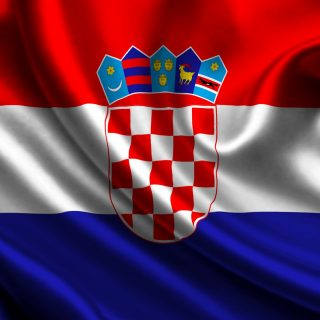 Бакота: членство Хорватии в ЕС и НАТО не исключает добрых отношений с РФ