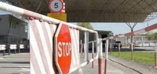 Казахстан обеспокоен уровнем контроля Киргизии за транзитом товаров из КНР