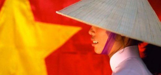 во Вьетнаме не будет российской АЭС