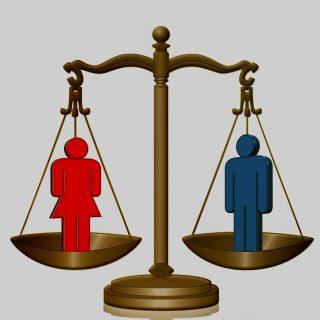 В настоящем обзоре доказывается, что повышение степени гендерного равенства на рынке труда может содействовать замедлению снижения потенциала экономического роста в Европе.
