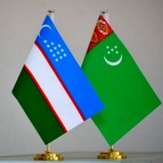 По итогам встречи в Ашхабаде главы Узбекистана и Туркменистана заявили о схожести позиций в вопросах экономики, безопасности и внешней политики.