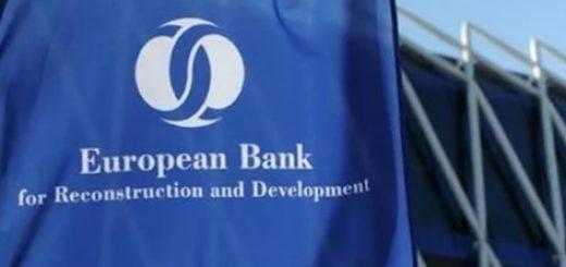 В Узбекистан после длительного перерыва прибыла делегация Европейского банка реконструкции и развития