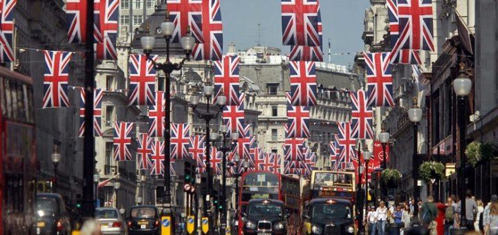 британия пострадает от Brexit больше, чем ЕС