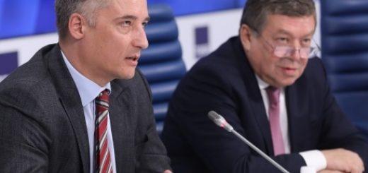 МЭФ-2017: Секрет экономического роста