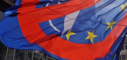 Балканы устали от евроинтеграции