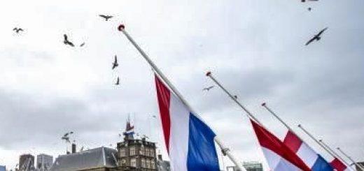 По итогам прошедших 15 марта в Нидерландах парламентских выборов правящая праволиберальная Народная партия за свободу и демократию (VVD) сохранила статус ведущей политической силы страны