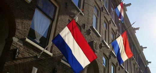 Большинство жителей Нидерландов хотят выхода страны из ЕС