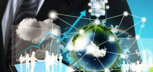 Единые технические системы стран - участников ЕАЭС