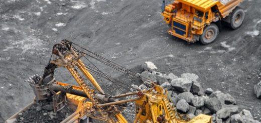 Правительство рекомендовало металлургическим холдингам рассмотреть возможность поставок железной руды на предприятия ДНР и ЛНР