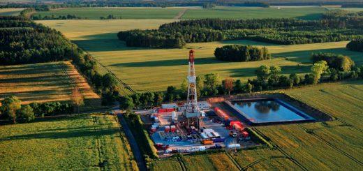 В Молдавии могут запретить разведку и добычу сланцевого газа