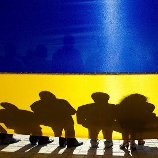 Власти Украины в очередной раз присматриваются к введению визового режима с Россией.