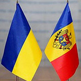 С 1 апреля Украина начинает экспорт электроэнергии в Молдову.