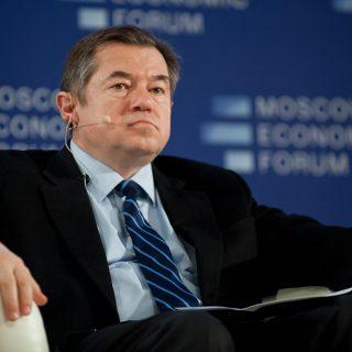 Какая стратегия развития будет работать в современной России?
