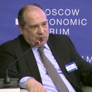 Александр Никипелов: помимо продуманной промышленной политики, реформы экономики и многих других важных вещей России нужен масштабный общенациональный проект