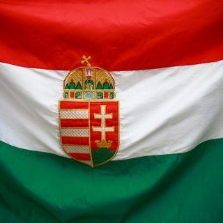 почему Венгрия не испугается лишиться голоса в ЕС