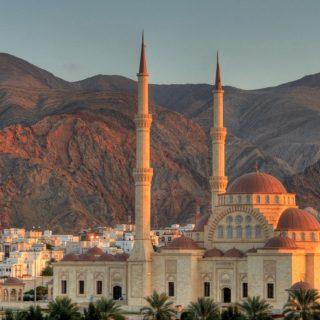 Беларусь во внешней политике все больше внимания уделяет странам мусульманского мира.