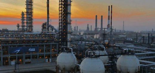 Новые санкции будут наиболее жесткими по отношению к российской экономике и нефтегазовому комплексу