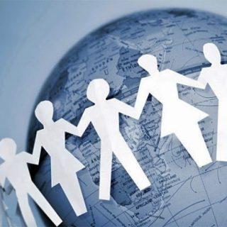 индекс человеческого развития