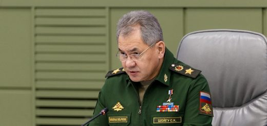 РФ и Сербия заинтересованы в развитии военного сотрудничества