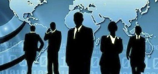 Технологический прогресс и глобализация выбрасывает из жизни миллионы работоспособных граждан