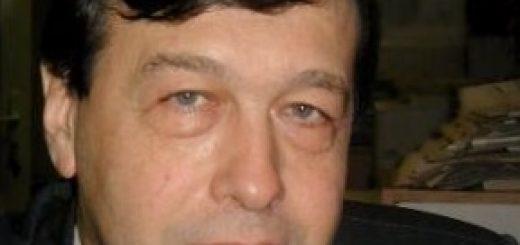 Заместитель директора Института мировой экономики и международных отношений РАН Евгений Гонтмахер