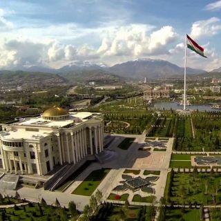 Политическая система Таджикистана далека от модернизации и способна лишь к самовоспроизводству.