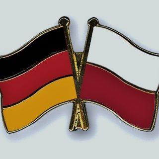 отношения Польши и Германии