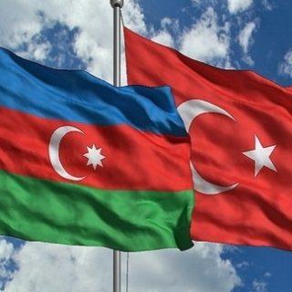 Отношения Азербайджана и Турции