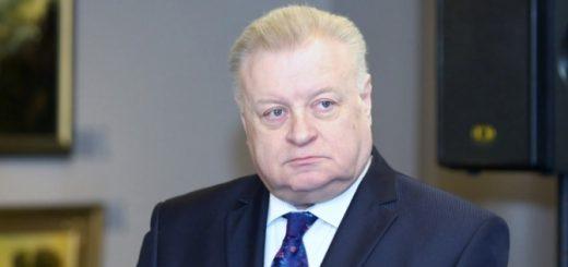 Удальцов: сотрудничество между РФ и Литвой загнано в тупик