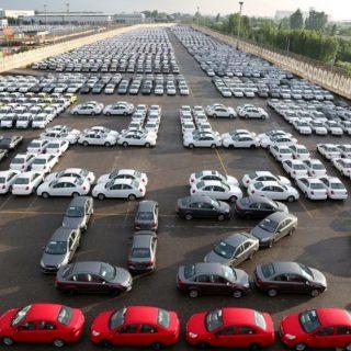 Сможет ли Узбекистан возродить свой автопром