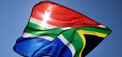 Экономика ЮАР переживает рецессию впервые с 2009 года.