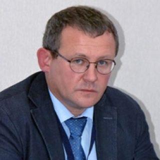 Директор Центра политических технологий «ПолитКонтакт» Андрей Медведев
