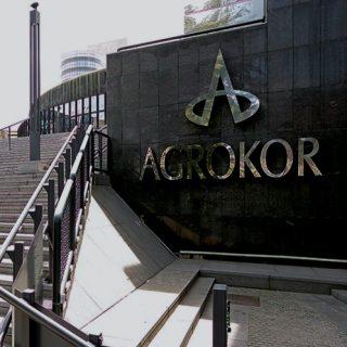 Хорватская компания Agrokor