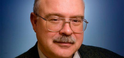 Дмитрий Тренин